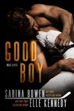 Review: Good Boy by Sarina Bowen & Elle Kennedy