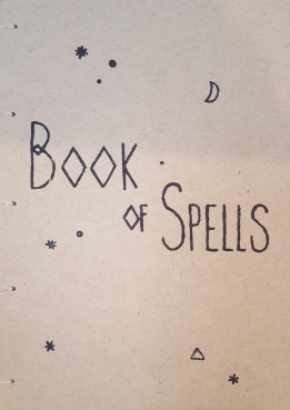 book-of-spells